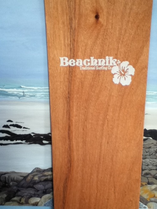 Beachnik_board_photo_1