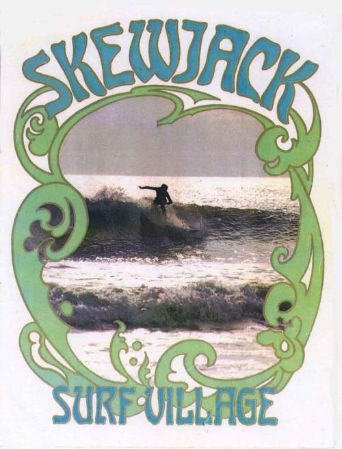 Skewjack_first_page