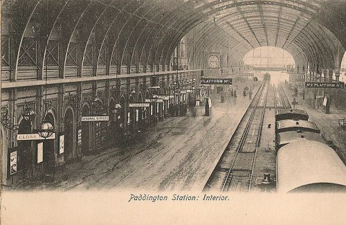 Victorian_paddingtonstation