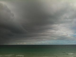 Porthmeor_dark_clouds
