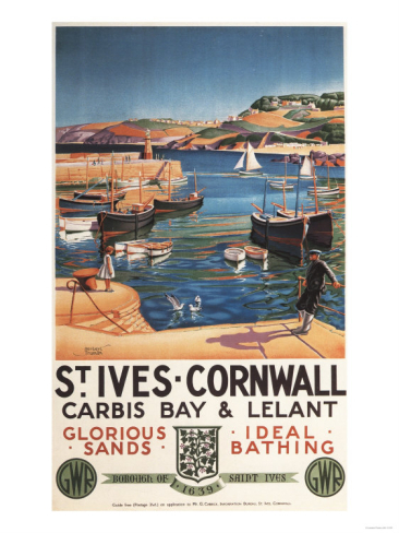 St_ives_picture